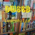 Ludophilia by Dweeb