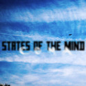 States Of The Mind's avatar