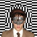 Terrapin's avatar