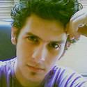 behzad900