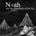 Polar Route by Noah and the Guardians of the Sky