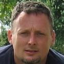 crissew's avatar