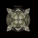 Rebery's avatar