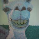 geowesh's avatar