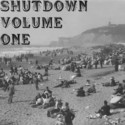 Shutdown Volume One by Peter Fedofsky