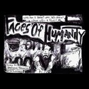 Faces of Humanity by Vestigial Remorse