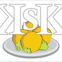 4Kloesse's avatar