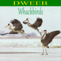 Whackbirds by Dweeb