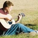 Singsation's avatar