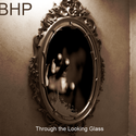 Through The Looking Glass by Blair Hannah Payne (BHP)