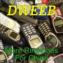 More Chinese Ringtones by Dweeb