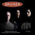 Bruiser's avatar