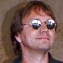 Geir's avatar