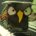 Djörk's avatar