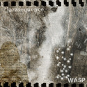 Wasp [RPM2011] by jazzsequence