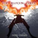 The Raygun Girls