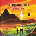 Futurism by Jarrett Osborn