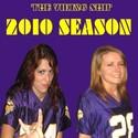 The Viking Ship Parodies - 2010 NFL Season by The Jason Hannah Project