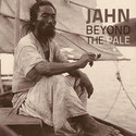 Beyond the Pale by Jahn