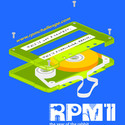 Kavin.s RPM11 faves by kavin.