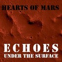 Echoes Under The Surface(RPM) by Dirty Spirits