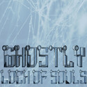 loch of souls by ghostly