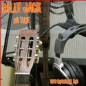 No Time - RPM Challenge by Billy Jack