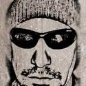 T.C. Elliott's avatar