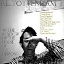P.E. Tottenham