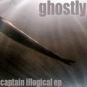 captain illogical ep by ghostly