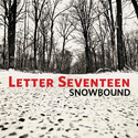 Snowbound by Letter Seventeen