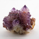 Amethyst. magaliesburg  south africa large