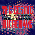 the cosmic microwave