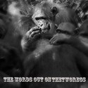 The words out on thetworegs by thetworegs