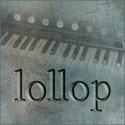 lollop