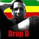 Drop D's avatar