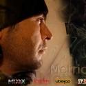 metricks