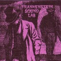 RAWHEAD & BLOODYBONES RIDE AGAIN by Frankenstein Sound Lab
