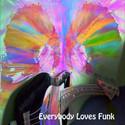 Everybody Loves Funk by eshar