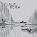 Take In The View by Tim Bond