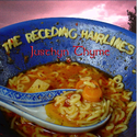 Receding Hairlines / Justhyn Thyme by fuzzfilth