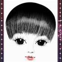 perl's avatar