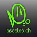 Bacalao's avatar