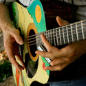 Kavin.s Acoustic Improvs 2 by kavin.