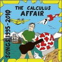Songs, 1995-2010 by The Calculus Affair