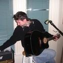 Josh Dodson's avatar