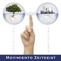 TZM Chile's avatar