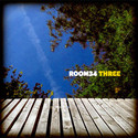 Three by Room 34