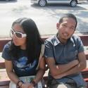 JV & Veejay's avatar