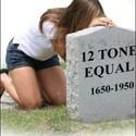 Rip12tone n large